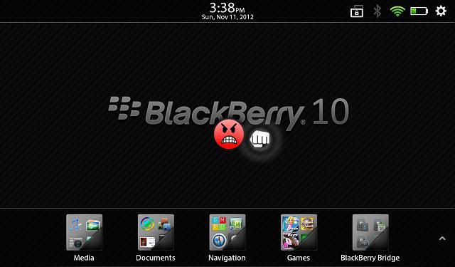 Forgive me but!!!!-img_00000031.jpg
