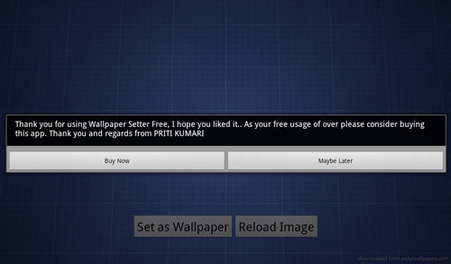 "Wallpaper setter ""free""  is not a free app...-img_00000021.jpg"