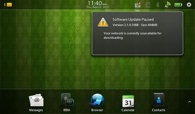 OS 2.1 now available for 4G LTE Playbook-img_00000022.jpg