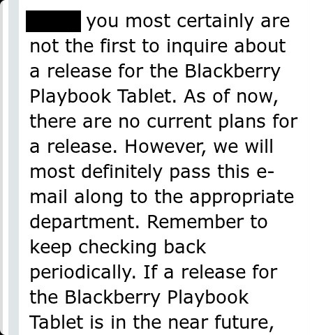 Why so many company don't support blackberry playbook?-munch_2012_11_26_185816.jpg