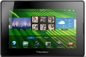 Frankly tired of all the RIM/Playbook bashing-blackberry-playbook-32-gb-1344.jpg
