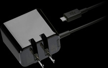 Playbook De-Brick Help-hdw-34724-001-rim-ac-adapter-rim-blackberry-playbook-acc-small-premiumcharger.original.jpg