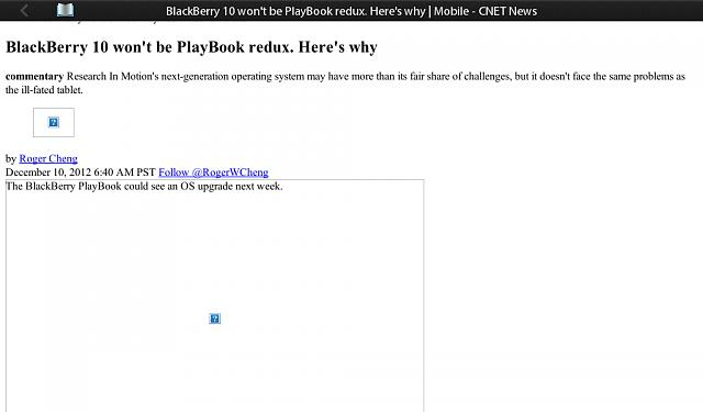 """BlackBerry 10 won't be PlayBook redux. Here's why"" [update coming next week?!]-img_00000129.jpg"