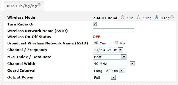 Slow wifi-wifi1.jpg