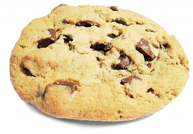 RIM owes me something ................ make it up-choco_chip_cookie.jpg