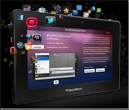 Native bbm for Playbook confirmed for all models,  with voice & video chat-twitter-baltimorebred-bbm-playbook-do-you-see-what-....png