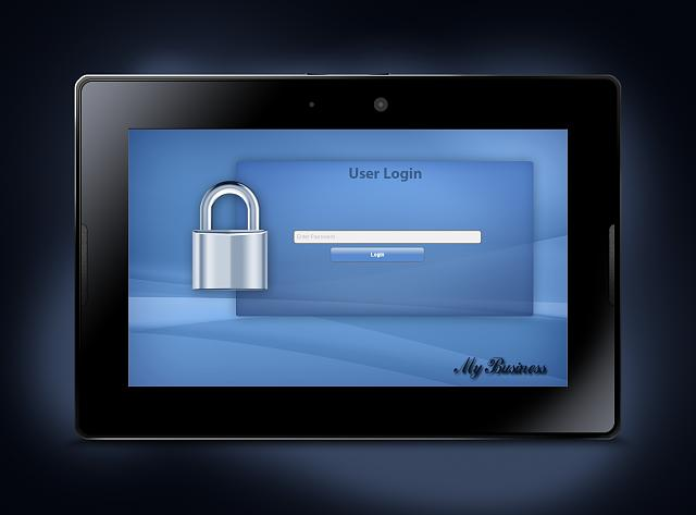 Great new app on playbook!-1_login.jpg