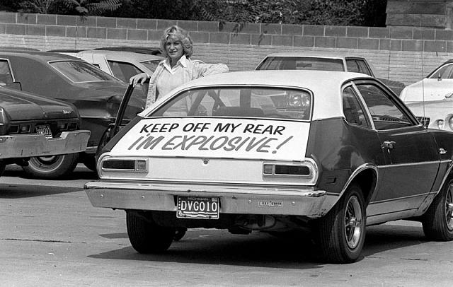 RIM owes me something ................ make it up-ford-pinto.jpg