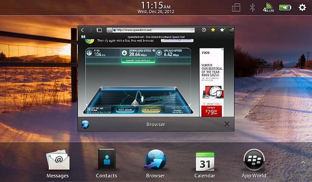New LTE-lte.jpg