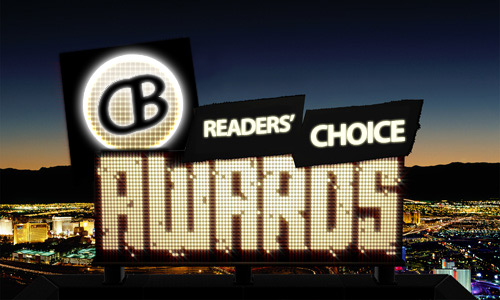Readers Choice Awards: thank you!-crackerry-readers-choice-awards.jpg