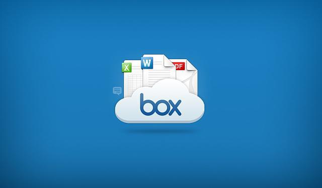 Problem with Box-img_00000086.jpg
