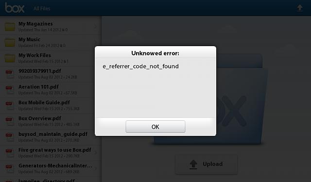 Problem with Box-img_00000089.jpg