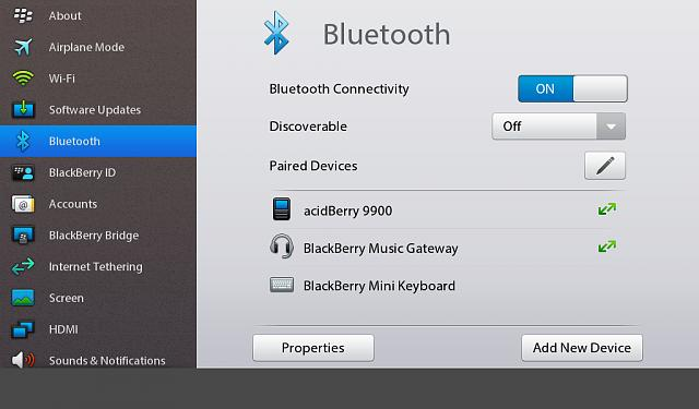 What is the point in the Playbook having bluetooth?-img_00000071.jpg