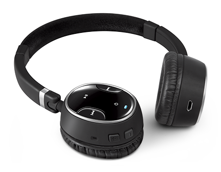 The sound on this thing!....-creative-also-releases-wp-300-bluetooth-headphones-2.png