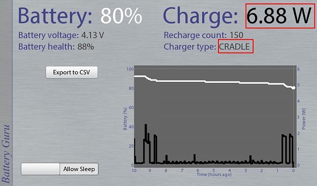 New charging problem-img_20120328.jpg