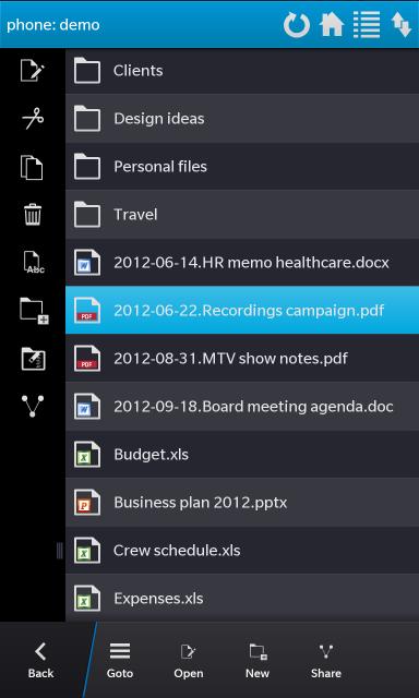 Files & Folders v6.0-010.general.png
