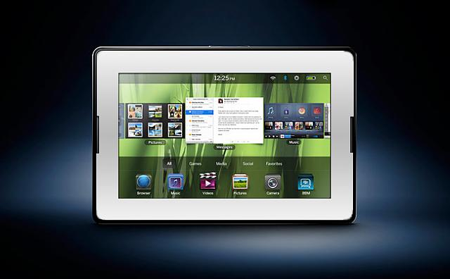 I want a White Playbook-wpid-blackberry-playbook-white.jpg