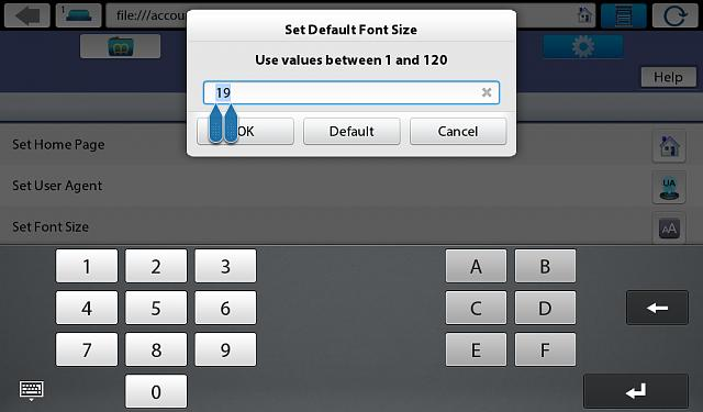 Default on-board keyboard.-img_20120329.jpg