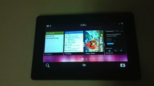 Playbook update much sooner than expected?-bb10pb2-300x168.jpeg