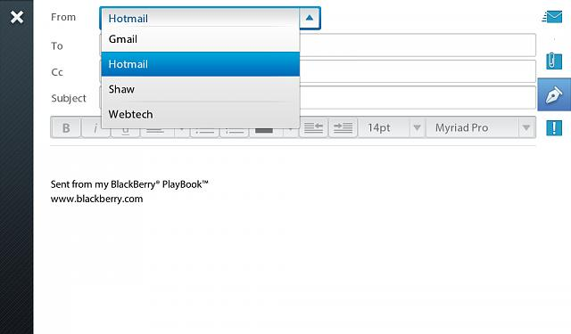 Best method to email from playbook without bb phone/plan.-img_00000014.jpg