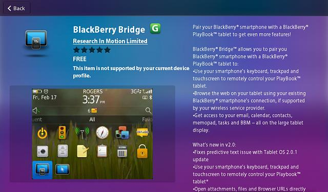 BlackBerry Bridge Updated to v3.0.9.6 (OTAs coming)-img_00000011.jpg