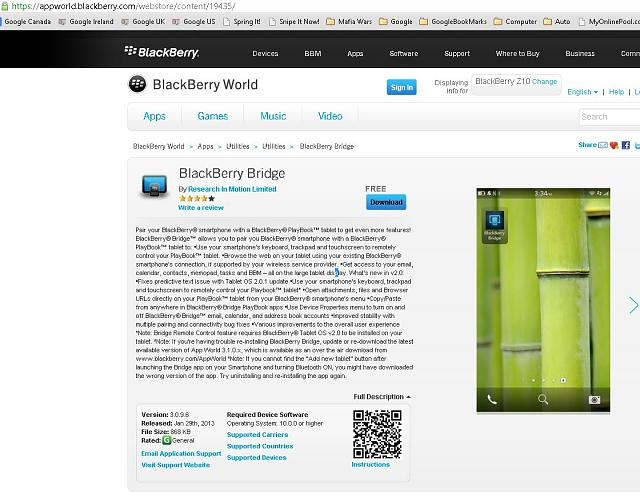 Bridge from playbook to BB10-blackberry-bridge-bb10.jpg