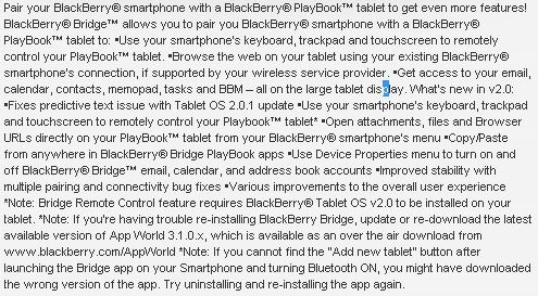 Bridge from playbook to BB10-blackberry-bridge-bb10-text.jpg