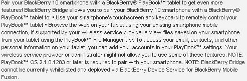 Bridge from playbook to BB10-playbook-bridge-bb10-new-description-text.jpg