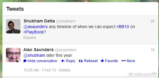 Alec Saunders tweets BB10 coming to  PlayBook later this year-2013-02-01_15-24_alec-saunders-asaunders-.jpg