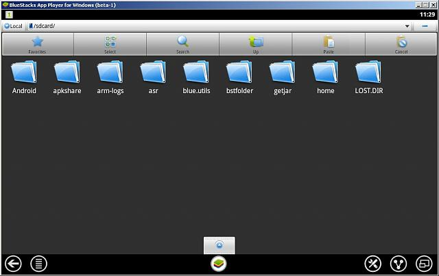 Obtaining apk files from Google play without android device I'd (convert for playbook)-nowin.jpg