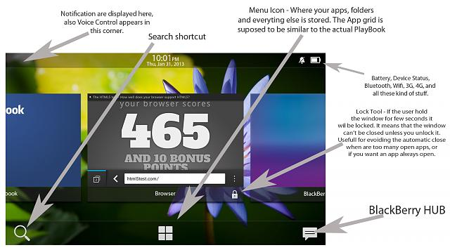 My BB10 PlayBook UI concept-ui-guidelines.jpg