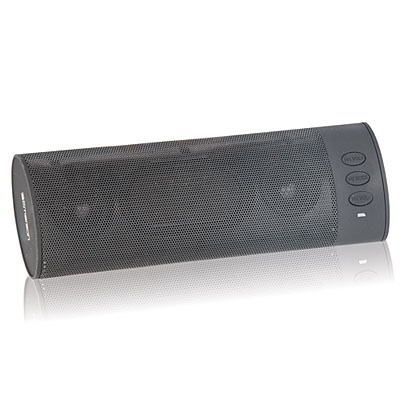 Can someone recommend a speaker (preferably bluetooth) for use with the Playbook-image.jpg