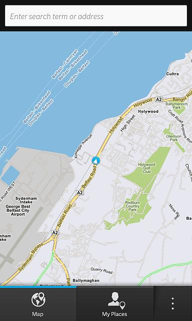 Interesting find in BB10 Maps-img_00000052.jpg
