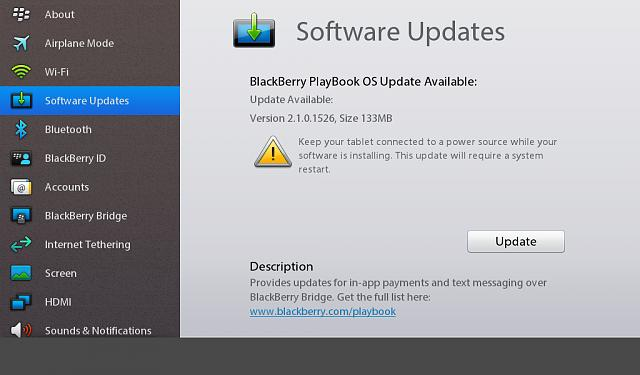 Just got update for my playbook. 2.1.0.1526-img_00000326_zps5ebf46dd.jpg