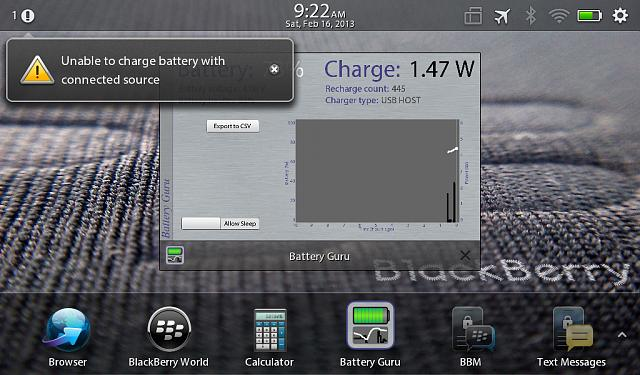 Charging Playbook from PC-img_00000070.jpg