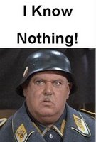 How to post a screen shot?-sgt-schultz-i-know-nothing.jpg
