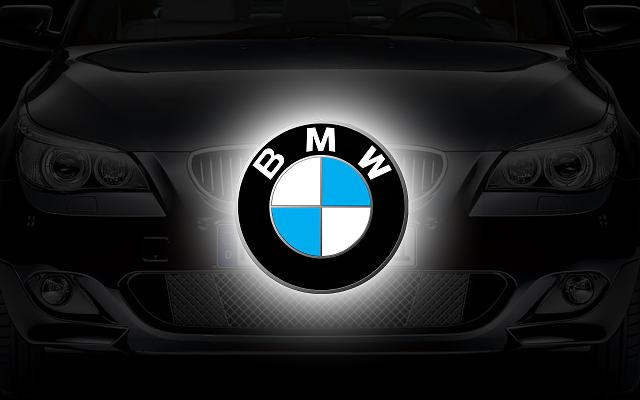 Show Us Your Playbook!-bmw-logo.jpg
