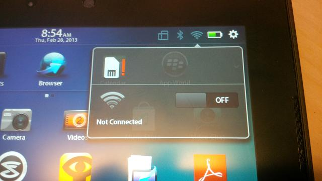 Playbook 4G LTE on Rogers SIM problem-img_00000164.jpg
