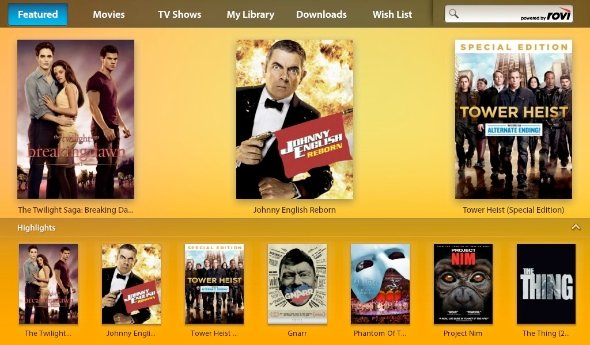 a real newbie - how can I download tv/movies to my PB?-theres-also-new-video-store-lets-you-download-rent-movies-your-playbook-selecti.jpg