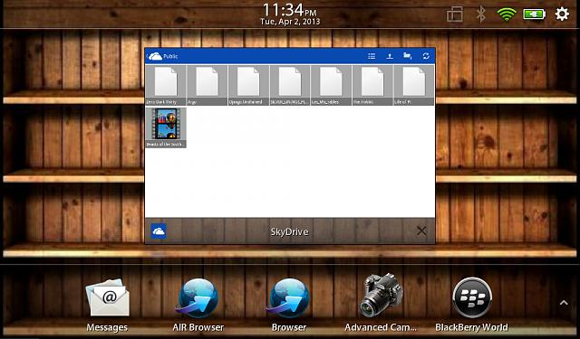 Automatic Sync with Skydrive?-img_20121038.jpg