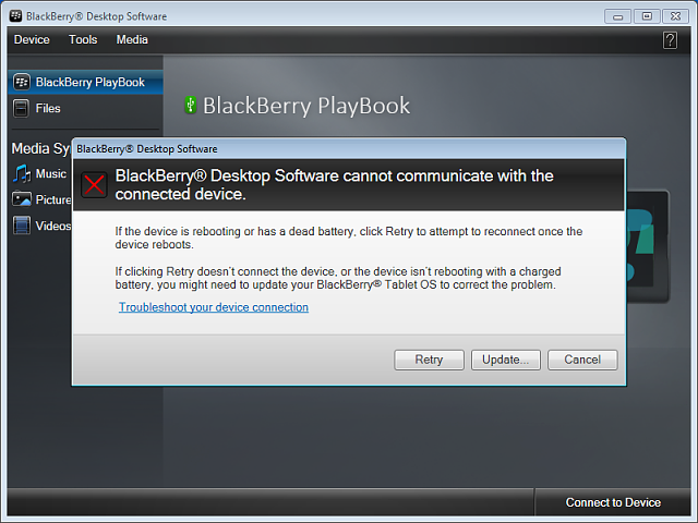 Windows 7 does not detect Playbook? Change BB ID without security wipe?-playbook-desktop-software.png
