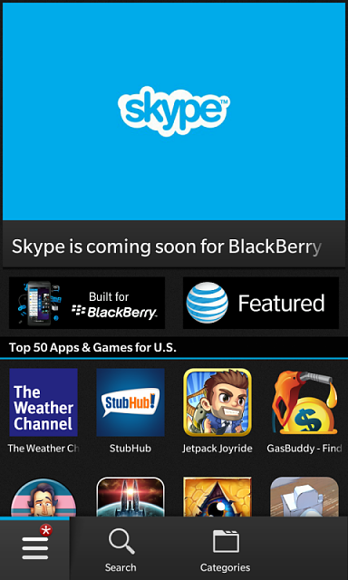 Where is the OS10 and Skype for the PB?-img_00000414.png