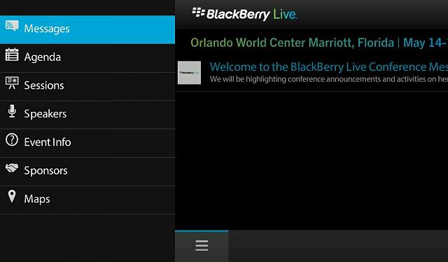 Does anyone know when BlackBerry 10 releases for PlayBook?-uploadfromtaptalk1368212978291.jpg