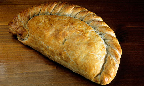 It could be worse...-cornish-pasty-007.jpg