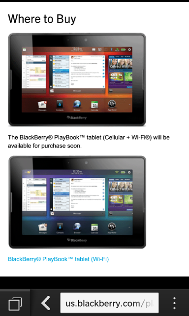 4G LTE PlayBook coming to US-img_00000944.png