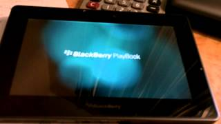 Playbook won't charge - BlackBerry Forums at CrackBerry com