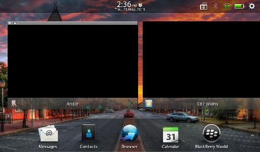 Strange Behavior with android applications on my PlayBook-uploadfromtaptalk1369334708666.jpg