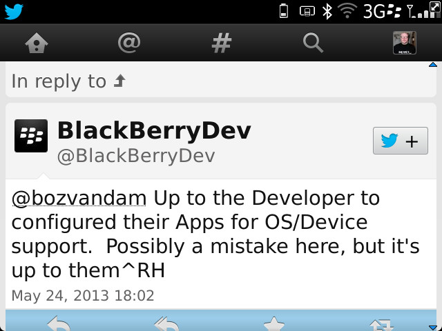 Possible BB10 for PlayBook snippet....-sixtools_1369419960145.jpg