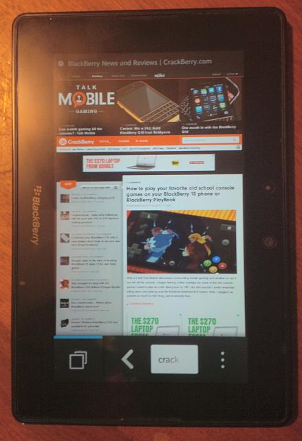 BB10 on Playbook!-img_00000322.jpg