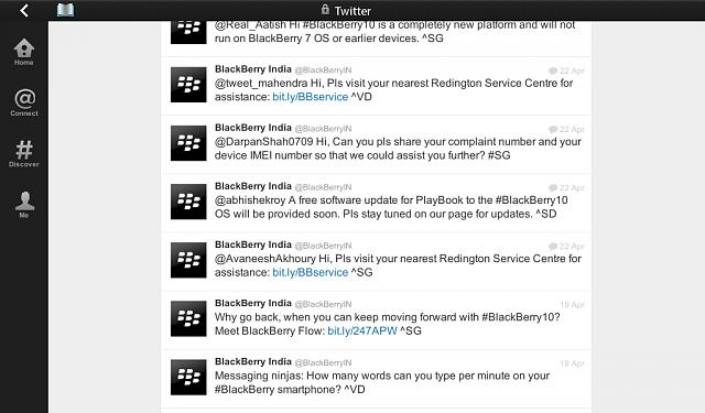 Official Blackberry India confirms Bb OS 10 coming to Playbook....confirmed on twitter-img_00000073.jpg